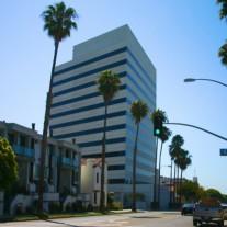 Estudar inglês em Los Angeles - ELC - 1 Mês - Com Acomodação