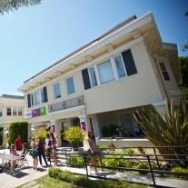 Estudar inglês em Los Angeles - Kings Education - Hollywood - 2 Semanas - Com Acomodação