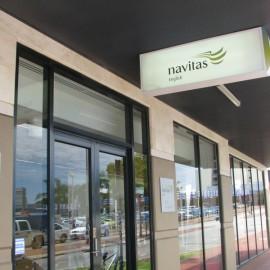 Navitas Perth Australia