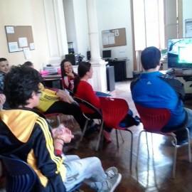 Estudar espanhol em Bogotá - IH - 2 Semanas