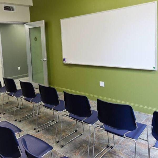 estudar ingl s em nova york ohc english 2 semanas goartha interc mbio online estude no. Black Bedroom Furniture Sets. Home Design Ideas