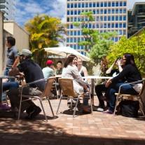 Estudar inglês em Perth - Milner - 7 Meses - Com Acomodação