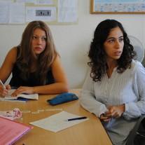 Estudar inglês em Hastings - Shane Global - 3 Meses - Com Acomodação
