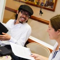 Estudar inglês em Nova York - New York Languages Centre NYLC - Midtown - 1 Mês - Com Acomodação