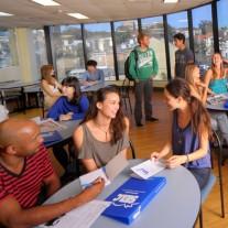 Estudar inglês em Sydney - SELC - Bondi - 1 Mês - Com Acomodação