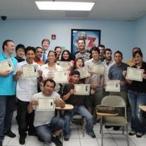 Estudar inglês em New Jersey - Zoni Language - 3 Meses - Com Acomodação