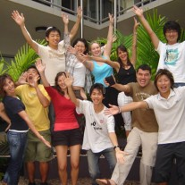 Estudar inglês em Melbourne - SACE - 5 Meses - Com Acomodação