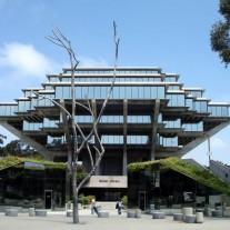 Estudar inglês em San Diego - UCSD - 2 Meses e Meio - Comunicação e Cultura