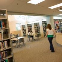 Estudar inglês em Waterloo - Renison University College - 2 Meses - Com Acomodação