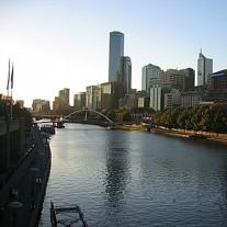 Estudar inglês em Melbourne - Lyceum - 1 Mês - Com Acomodação
