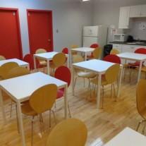 Estudar francês em Québec - BLI - 1 Mês e Meio - Com Acomodação