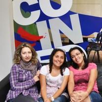 Estudar espanhol em Córdoba - Coined - 2 Semanas - Com Acomodação