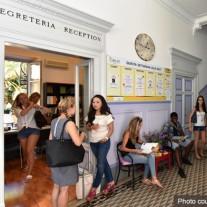 Estudar italiano em Roma - Dilit - 2 Semanas - Com Acomodação