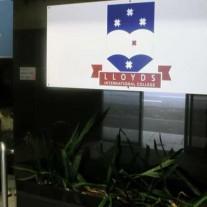 Estudar inglês em Sydney - Lloyds International College - 4 Meses e Meio - Com Acomodação
