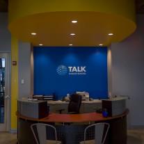 Estudar inglês em Miami Beach - Talk - 1 Mês e Meio - Com Acomodação