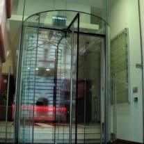 Estudar inglês em Manchester - The Language Gallery - 2 Meses - Com Acomodação