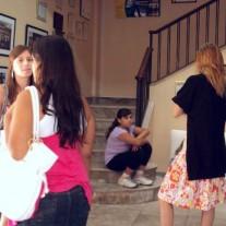 Estudar espanhol em Montevidéu - IH - 2 Semanas