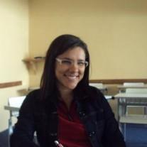 Estudar espanhol em Montevidéu - IH - 2 Semanas - Com Acomodação