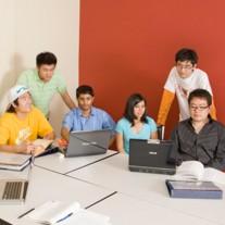 Estudar inglês em Halifax - CLLC - 1 Mês e Meio - Com Acomodação