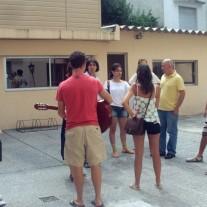 Estudar espanhol em Montevidéu - IH - 1 Mês - Com Acomodação
