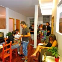 Estudar inglês em Miami Beach - OHC English - 1 Mês - Com Acomodação