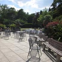 Estudar inglês em Bournemouth - Anglo Continental - 2 Semanas - Com Acomodação