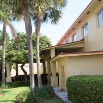 Estudar inglês em Fort Lauderdale - LAL - 1 Mês e Meio - Com Acomodação