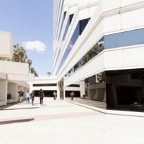 Estudar inglês em Los Angeles - ELC - 2 Meses - Com Acomodação