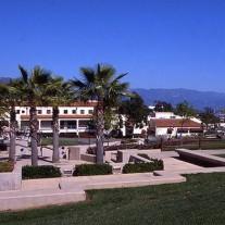 Estudar inglês em Santa Barbara - Kaplan - 2 Meses - Com Acomodação
