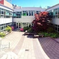Estudar inglês em Vancouver - UBC - 4 Meses - Com Acomodação