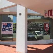 Estudar inglês em Cairns - OHC English - 8 Meses e Meio - Com Acomodação