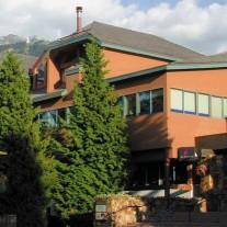 Estudar inglês em Whistler - Tamwood - 1 Mês e Meio - Com Acomodação