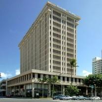 Estudar inglês em Honolulu - Academia Language School - 2 Meses - Com Acomodação