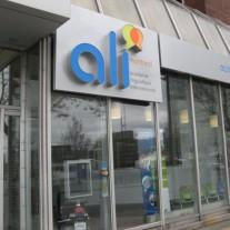 Estudar inglês em Montreal - Ali - 2 Semanas - Com Acomodação
