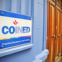 Estudar espanhol em Córdoba - Coined - 1 Mês e Meio - Com Acomodação