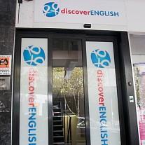 Estudar inglês em Melbourne - Discover - 4 Meses e Meio - Com Acomodação