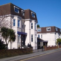 Estudar inglês em Bournemouth - ETC International College - 3 Meses - Com Acomodação