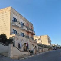 Estudar inglês em Malta - Gateway School of English - 2 Semanas - Com Acomodação
