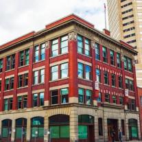 Estudar inglês em Calgary - Global Village - 1 Mês e Meio - Com Acomodação