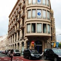 Estudar espanhol em Barcelona - IH - 2 Meses - Com Acomodação