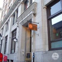 Estudar inglês em Montreal - ILSC - 1 Mês - Com Acomodação