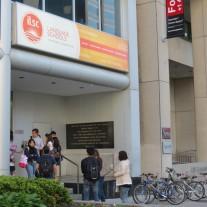 Estudar inglês em Toronto - ILSC - 1 Mês - Com Acomodação