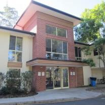Estudar inglês em Gold Coast - Imagine Education - 1 Mês - Com Acomodação