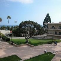 Estudar inglês em Santa Barbara - Kaplan - 1 Mês