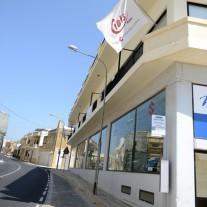 Estudar inglês em Gozo - LAL - 1 Mês - Com Acomodação
