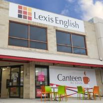Estudar inglês em Perth - Lexis - 8 Meses - Com Acomodação