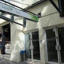 Estudar inglês em Sydney - Navitas - Bondi - 4 Meses e Meio - Com Acomodação