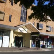 Estudar inglês em Sydney - Navitas - Manly - 1 Mês - Com Acomodação