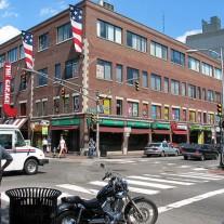 Estudar inglês em Boston - Nese - 1 Mês - Com Acomodação