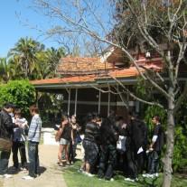 Estudar inglês em Perth - Phoenix - 4 Meses e Meio - Com Acomodação